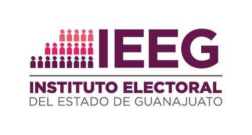 Instituto Electoral del Estado de Guanajuato